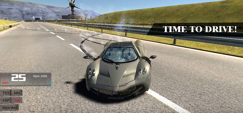 car game com play free games